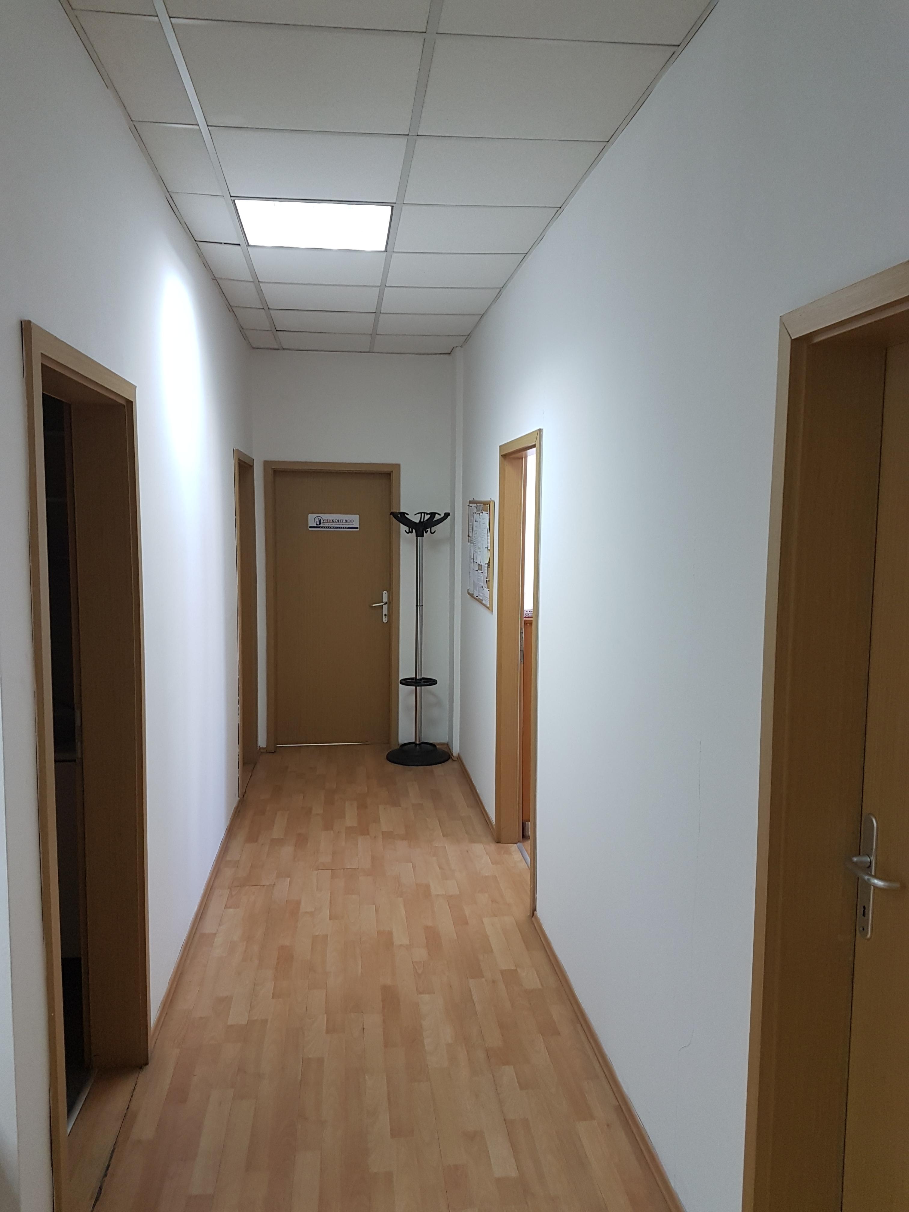 hodnik2