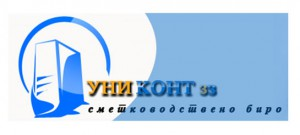 logo-home-page